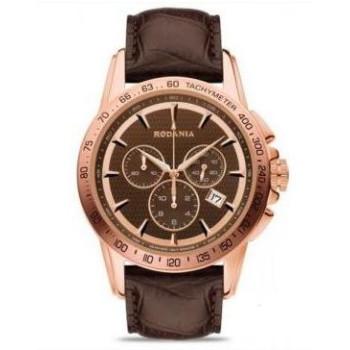 Часы Rodania 25007.35
