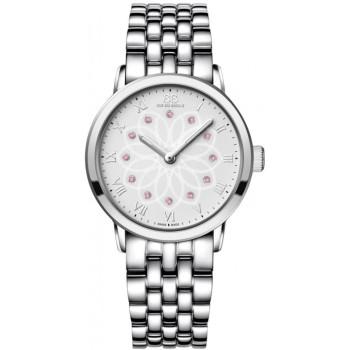 Часы Rue du Rhone 87WA140012