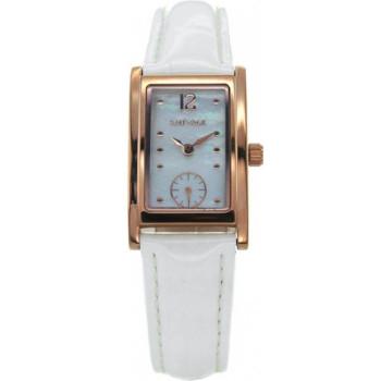 Часы Sauvage SA-SV00840RG