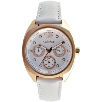 Часы Sauvage SA-SV11261RG
