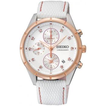 Часы Seiko SNDX42P1