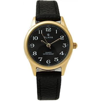Часы Slava SL10046GBWG