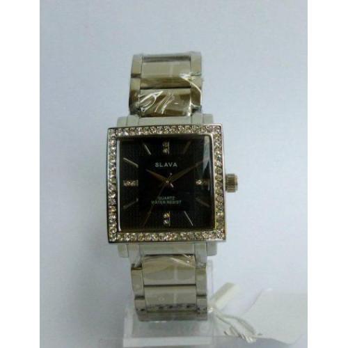 Часы Slava SL10061SBS