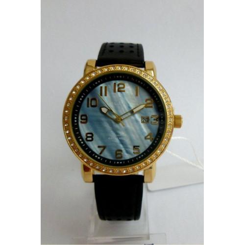 Часы Slava SL10105GBGF