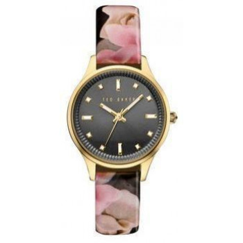 Часы Ted Baker London TB10030742