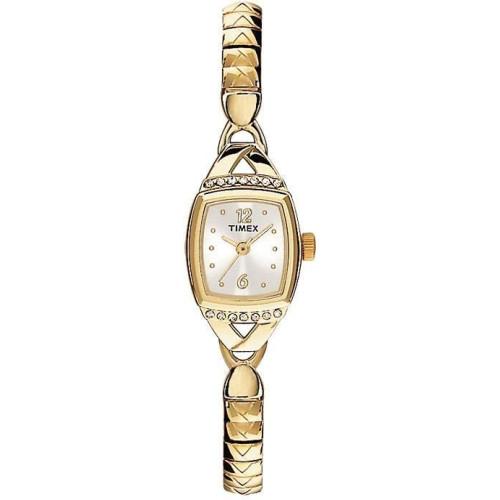 Часы Timex Tx21932