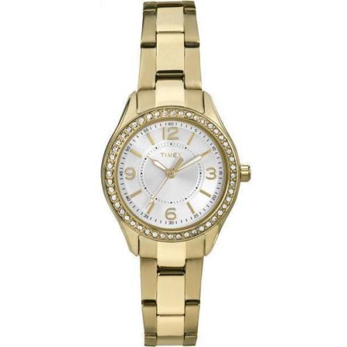 Часы Timex Tx2p80100