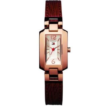Часы Tommy Hilfiger 1780660