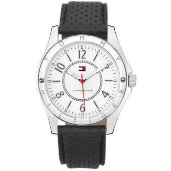 Часы Tommy Hilfiger 1780798