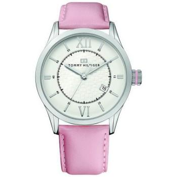 Часы Tommy Hilfiger 1780872