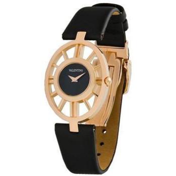Часы Valentino VL42sbq5009 s009