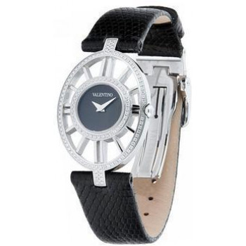 Часы Valentino VL42sbq9109fs009
