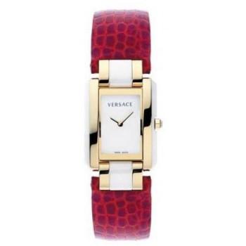 Часы Versace Vr70q70d001 s800