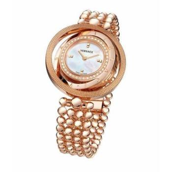 Часы Versace Vr80q81sd498 s080