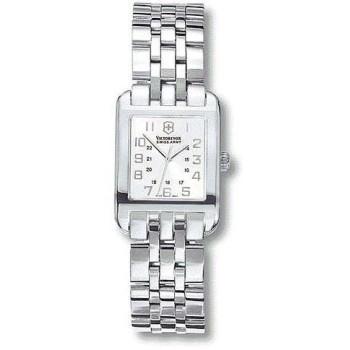 Часы Victorinox Swiss Army V24022