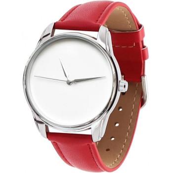 Часы Ziz 1400012