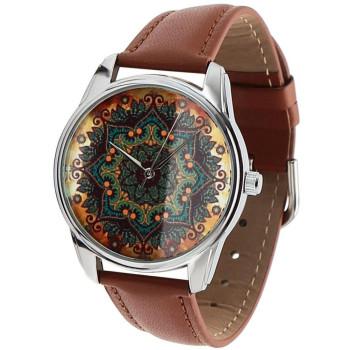 Часы Ziz 1402803