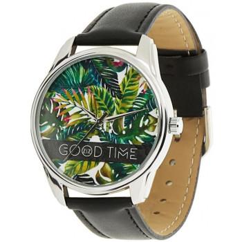 Часы Ziz 1412301