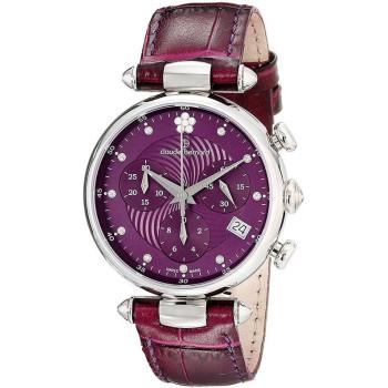 Часы Claude Bernard 10215 3 VIOP2