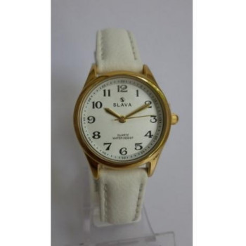Часы Slava SL10046GWGW